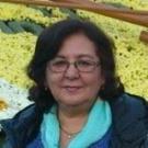 Muatar Khaidarova