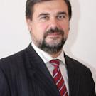 Александр Андреевич Цыганов