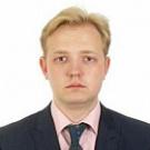 Владимир Александрович Гуреев