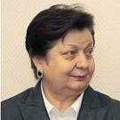 Лариса Алексеевна Орланюк-Малицкая