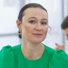 Елена Алексеевна Федченко