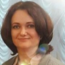 Ольга Борисовна Буздалина