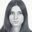 Анастасия Илькина