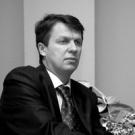 Александр Оришев
