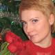 Светлана Скулкина