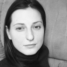 София Набокова