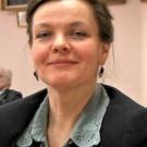 Светлана Анатольевна Панова