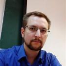 Михаил Викторович Коротеев