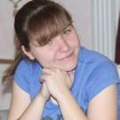 Лена Мартьянова