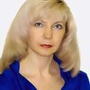 Ирина Заярная