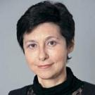 Наталья Евгеньевна Анненская