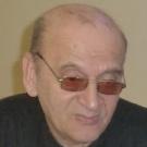 Эдуард Григорьевич Дадян