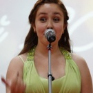Мария Самарец