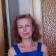 Ирина Карионова
