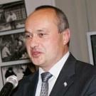 Александр  Викторвич Макеев