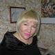 Виктория Дубасова-Сякерская