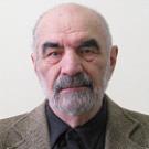 Борис Владимировна Сребник