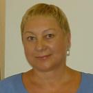 Ирина Алексеевна Гусева