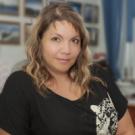 Людмила Васильевна Каширская