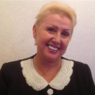 Рита Юрьевна Стыцюк