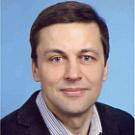 Александр Михайлович Петров