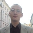 Григорий Ильин