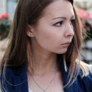 Татьяна Серегина