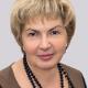 Мария Арамовна Вахрушина
