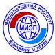 филиал-библиотека Международный институт экономики и права (г.Москва)
