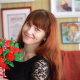 Алена Дмитриева