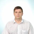 Владимир Владимирович Короченцев