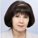 Наталья Владимировна Малиновская