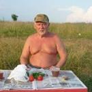 Юрий Жаборовский