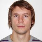 Максим Макашёв