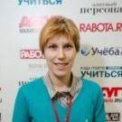 Helen Borissenko