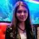 Светлана Коцур
