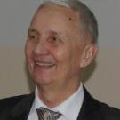 Валерий Иванович Белоконь