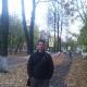 Евгений Клемин