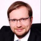 Леонид Шляпников