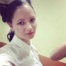 Ксения Мейхер