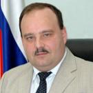 Прокофьев Станислав  Сергеевич