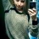 Лена Крашник