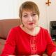 Ирина Викторовна Новикова