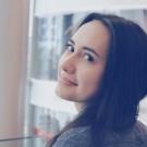 Татьяна Момбужай