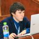 Евгений Анохин