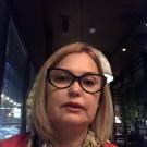Диана Альбертовна Владимирова