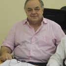 Александр Максимовский