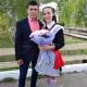 Ильвина Абдрафикова
