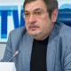 Сергей Владимирович Винников