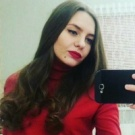Татьяна Крайняй